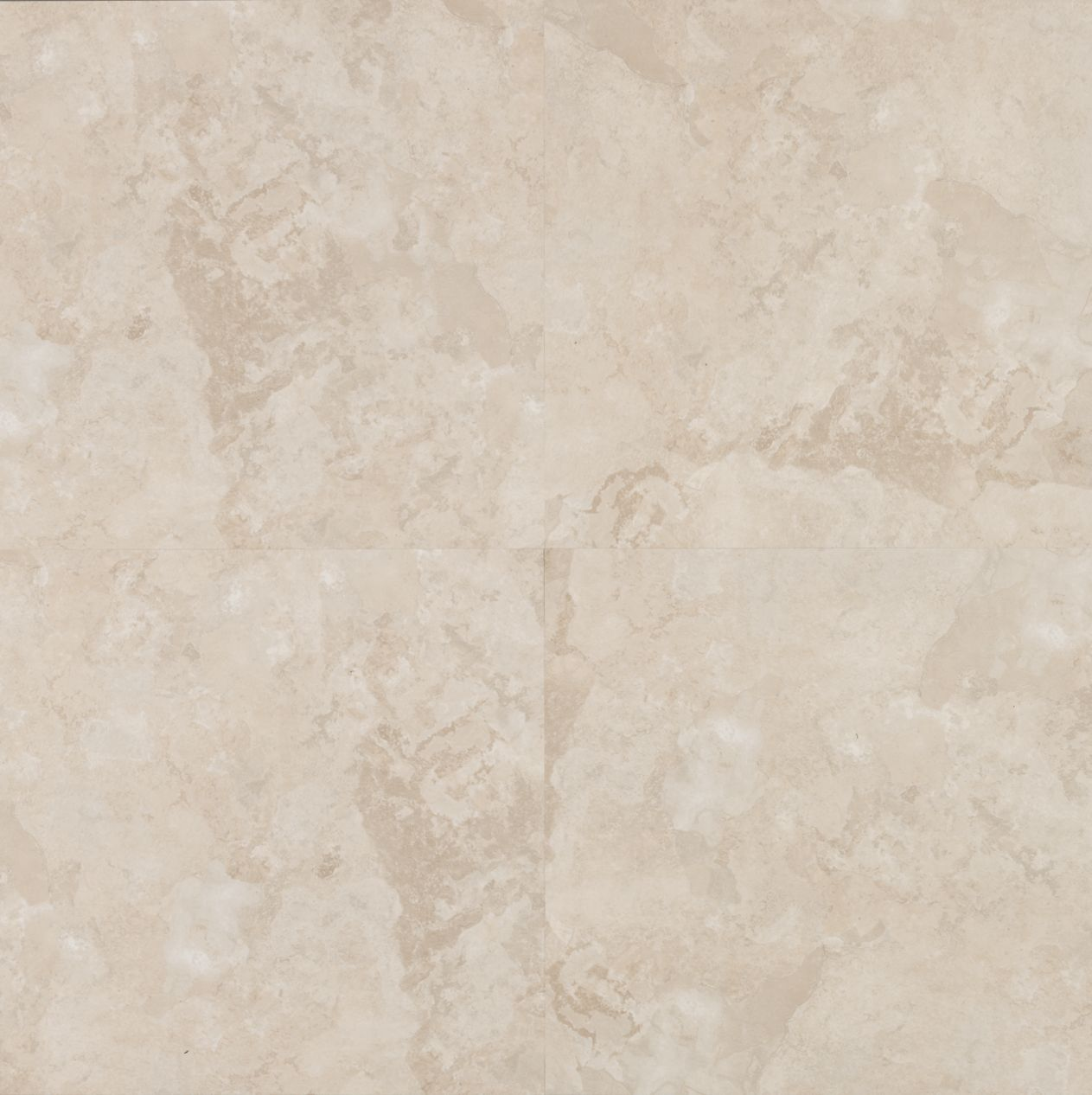 Permanence Tile 18X18 Beige    97