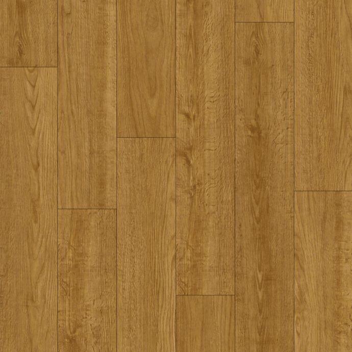 LuxuryVinyl SmartSelect-Aberleigh RES01-65 HarvestTeak