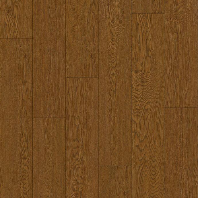 LuxuryVinyl SmartSelect-Stanfield RES03-68 AutumnDusk
