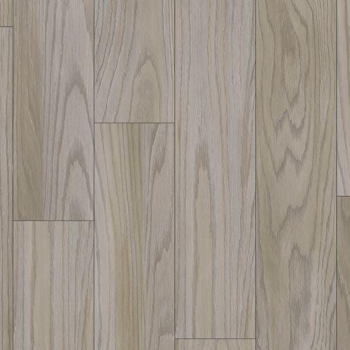 LuxuryVinyl Fernwood RES06-1 NotreDame