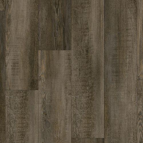 LuxuryVinyl Fernwood RES06-2 Ristretto