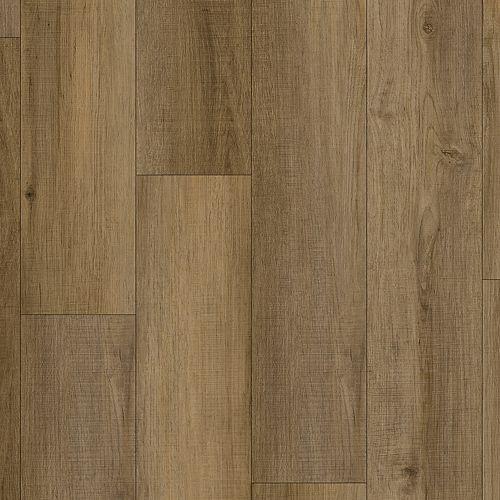 LuxuryVinyl Fernwood RES06-3 Praline