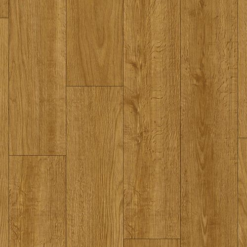LuxuryVinyl Daventry RES07-65 HarvestTeak