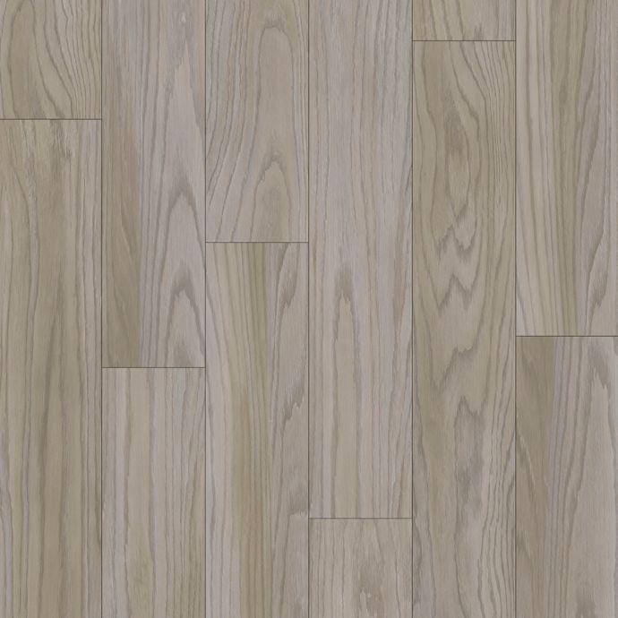 LuxuryVinyl DesignElement RES09-1 NotreDame