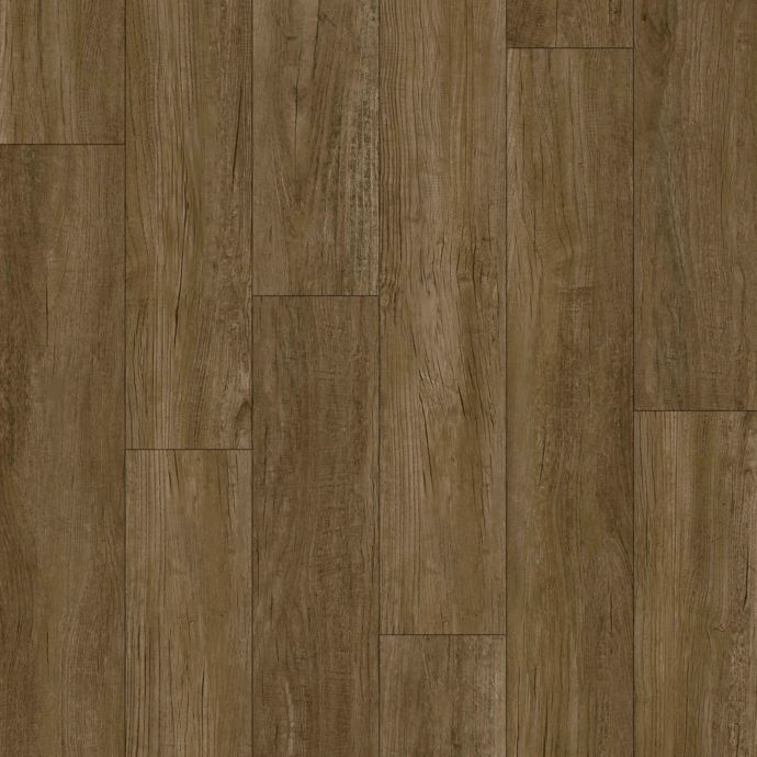 LuxuryVinyl Design Element Walnut Mocha 47 main image