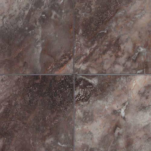 WaterproofFlooring Infused Beauty Russet 990 main image