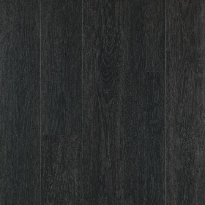 LuxuryVinyl Revelance RVL44-15 DarkHorse