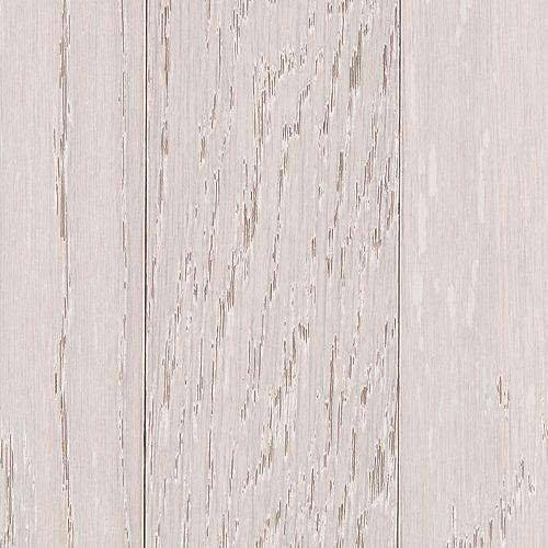 Hardwood AmericanRetreat5 WEC09-25 GlacierOak