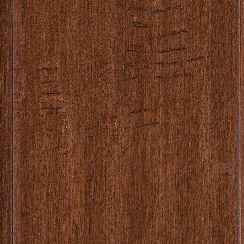 Hardwood Brandymill5 WEC52-3 MapleHarvest