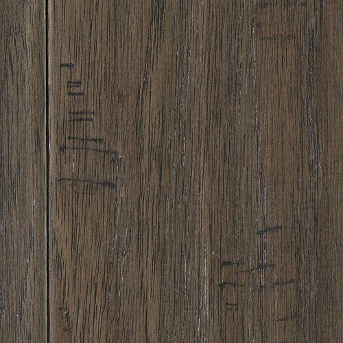 Hardwood Brandymill5 WEC52-18 HickoryCharcoal