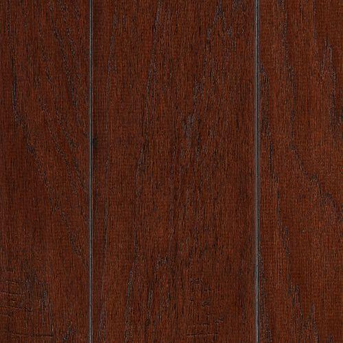 Hardwood Brandymill5 WEC52-30 HickoryAutumn