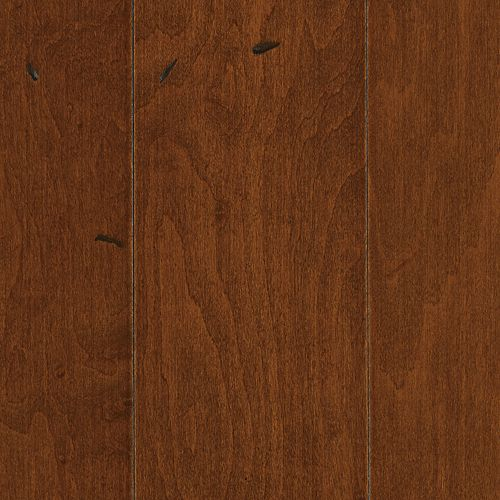 Hardwood GreysonDistressed WEC56-100 AmberDistressed