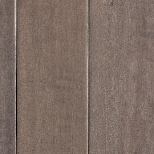 Hardwood Keywest WEK19-17 GraniteMaple