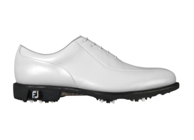 FJ Icon Bicycle Toe