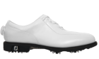 FJ Icon Bicycle Toe BOA
