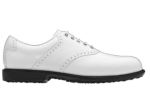 FJ Professional Traditional Spikeless