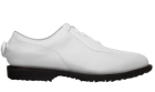 Premier FJ Prof Bicycle Toe BOA