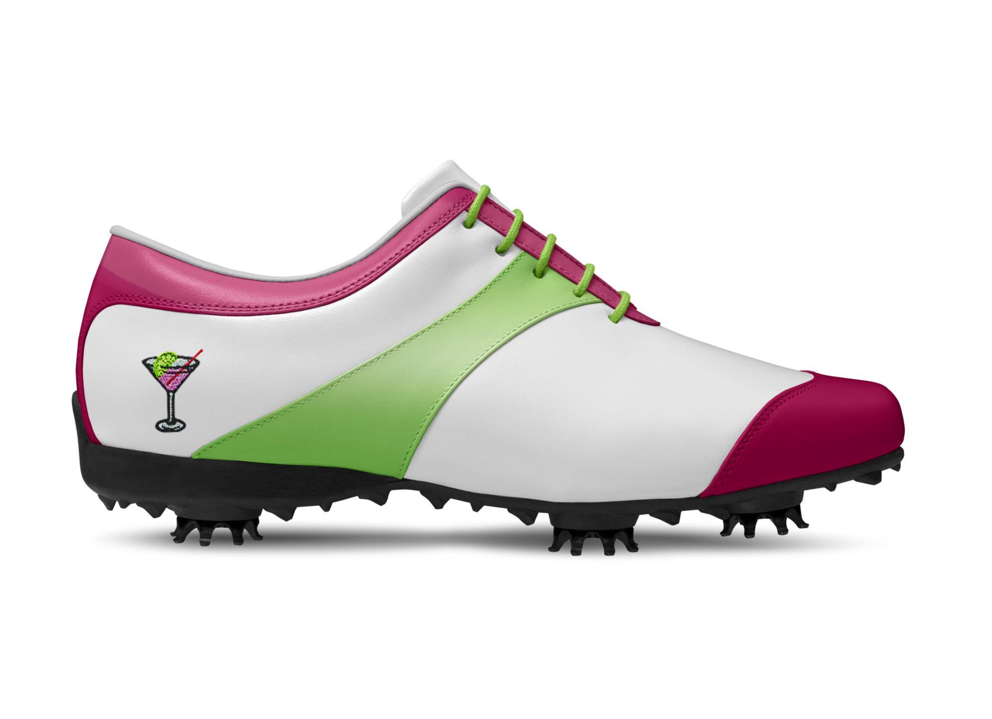 Footjoy Myjoy Golf Shoes For Women