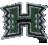 Hawaii H  344