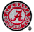 Alabama Crest  901