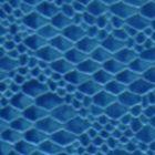 Blue Snake 640