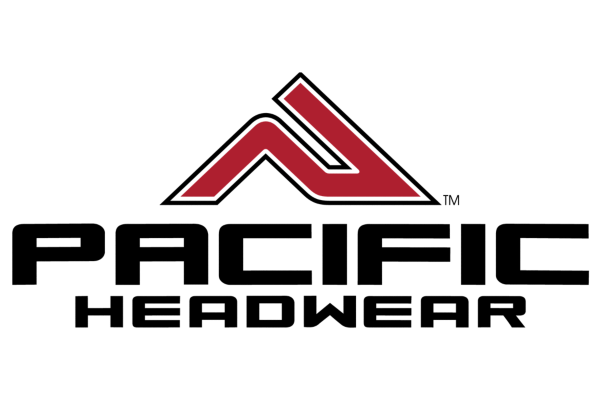 Wholesale Sports Apparel & Bulk Team Clothing | Augusta Sportswear