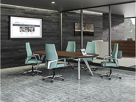 A8056_Inspiring_Spaces_Meeting