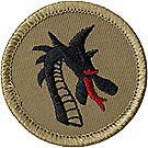 Dragon Patrol Emblem