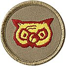 Owl Patrol Emblem