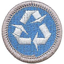 Environmental Science Merit Badge | Boy Scouts of America