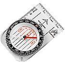 Silva® 1-2-3 Starter Compass