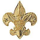 Universal Emblem Pendant