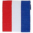 Eagle Award Ribbon