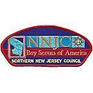 Northern New Jersey CSP