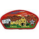 Yucca CSP