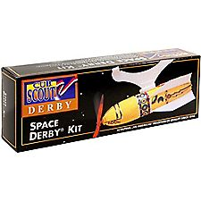 Image result for scout store rocket kit