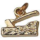 Ax-in-Log Charm
