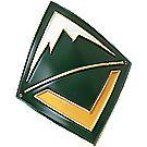 Venturing Staff Shield