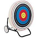 """Archery Target Butt 48"""""""