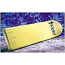 Kiefer® Paddle Rescue Board