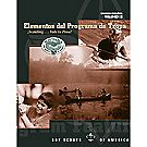 Boy Scout™ Troop Program Features, Vol. 2 (Spanish)