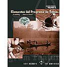 Boy Scout™ Troop Program Features, Vol. 2 (Spanish)