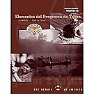 Boy Scout™ Troop Program Features, Vol. 3 (Spanish)