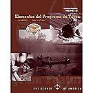 Boy Scout™ Troop Program Features, Vol. 3 (Spanish)