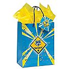 Cub Scout™ Gift Bag