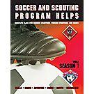 Cub Scout™ Soccer Season 1 Pamphlets