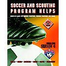 Cub Scout™ Soccer Season 4 Pamphlets
