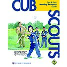 Cub Scout Den & Pack Meeting Resource Guide