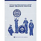 Cub Scout Roundtable Commissioner Training Manual