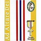 Ad Altare Dei Youth Manual